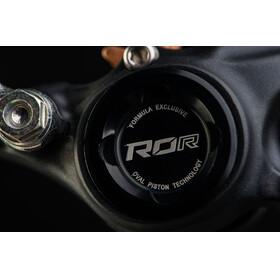 Formula RO Racing Scheibenbremse VR 100cm matte black
